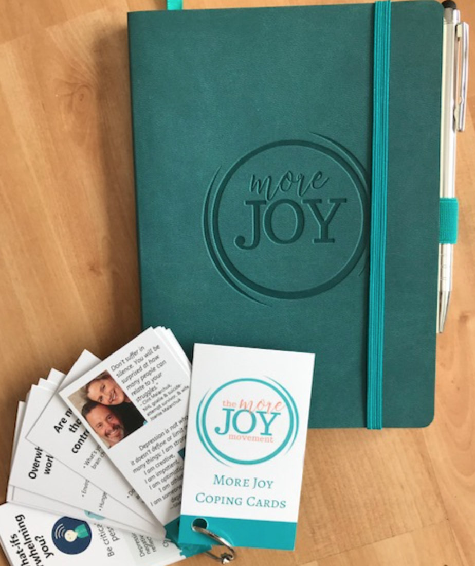 March Journal Special